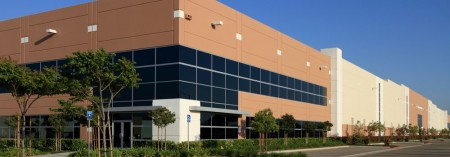 Mechanical Contracting Solutions for Commercial and Industrial Facilities