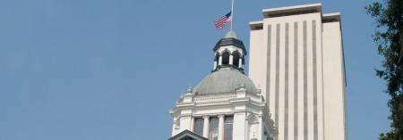 Mechanical Contracting Solutions for Government Facilities