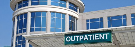 Mechanical Contracting Solutions for Healthcare Facilities