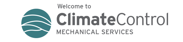 Welcome to Climate Control Mechanical Services