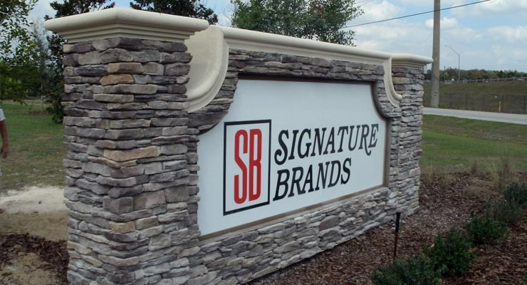 monument_signs_signature_brands