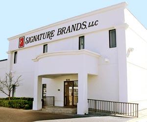 signature-building